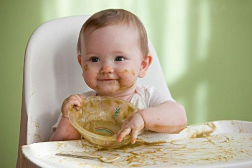 What-to-eat-after-weaning-the-baby