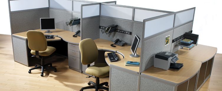 blr-office-furniture