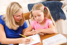 homeschool-education