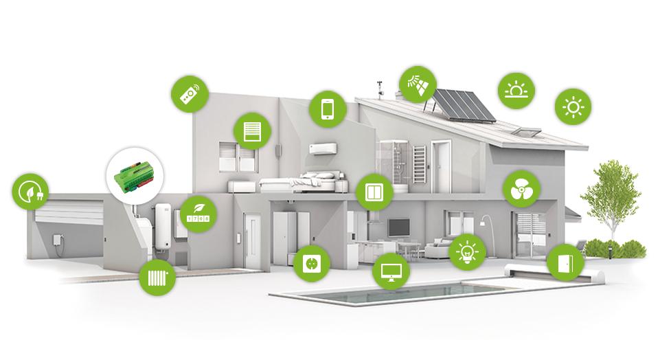 energy-3d-house
