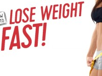 how-to-lose-weight-fast