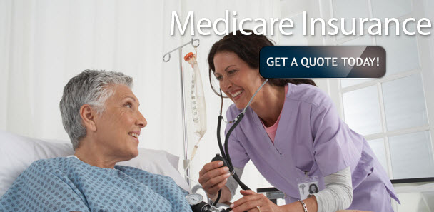 Medicare-Insurance-quotes