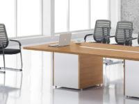 Nantes_Conference-Desk