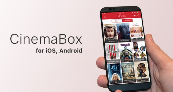 cinemabox-app