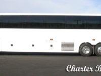 charter-bus-slide