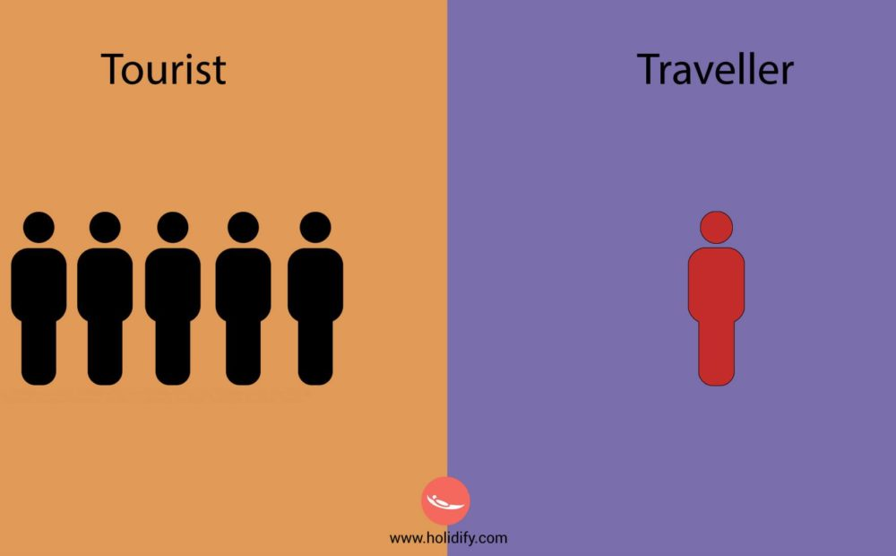 traveller-or-tourist-a-05