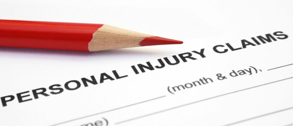 Why Should You Talk To a Lawyer Once a Personal Injury Occurs